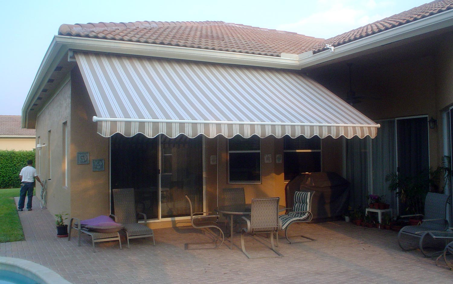 Retractable Awnings Residential 28 Images Retractable