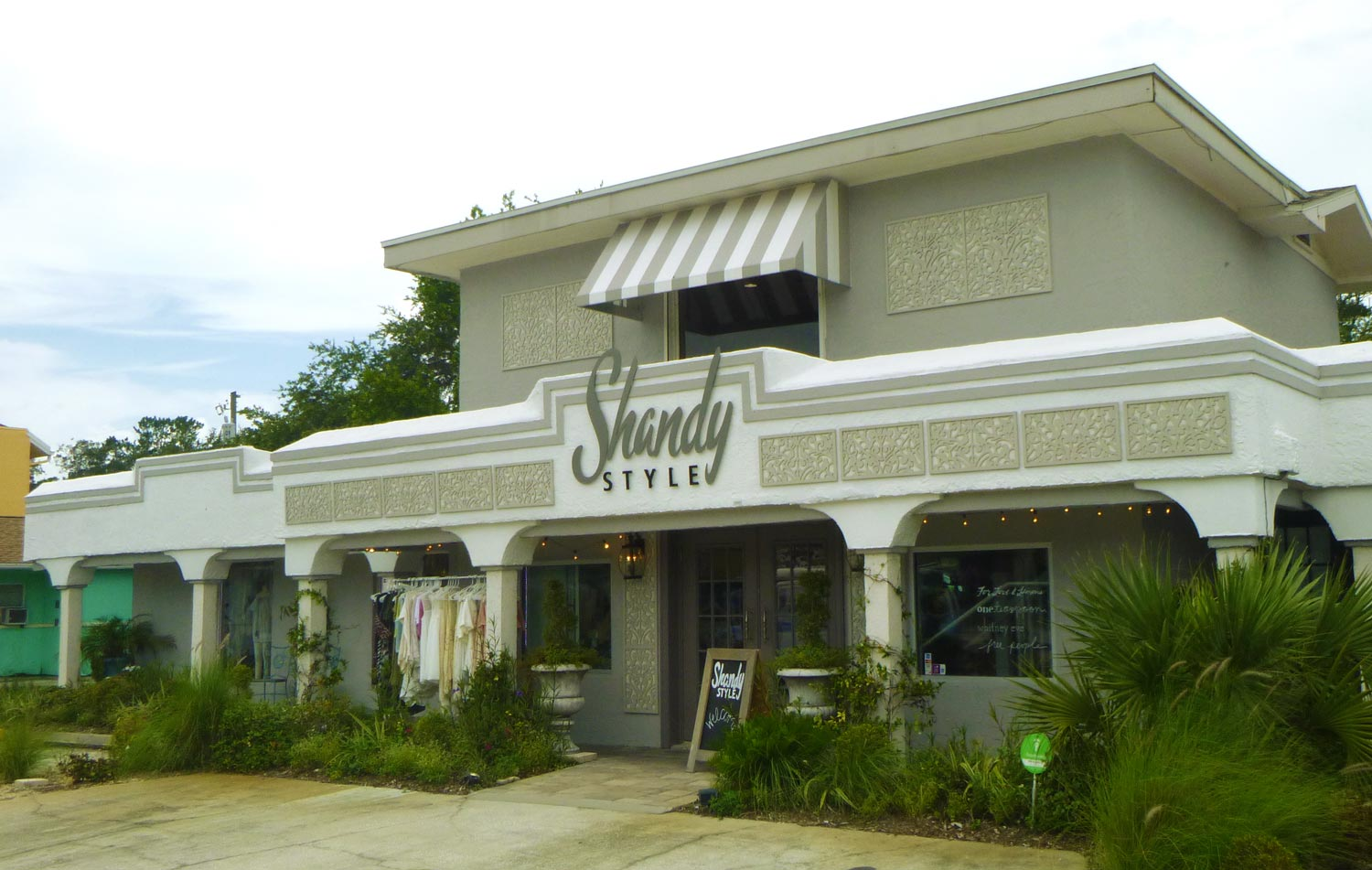 Awning Works Inc Clearwater Florida 28 Images Decking Panel Canopy Gallery Awning Works Inc
