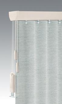 Hunter douglas horizontal vertical blinds for Hunter douglas motorized vertical blinds