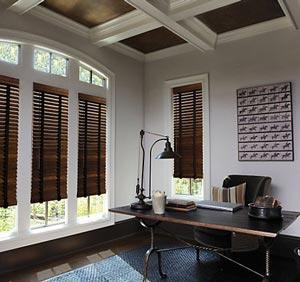 Levolor® Window Treatments