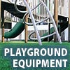 Awning Works Inc. Playground Equipment Gallery