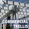 Awning Works Inc. Trellis Gallery