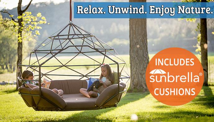 IndoorOutdoor Furniture - Indoor outdoor furniture