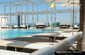 Source Outdoor Furniture