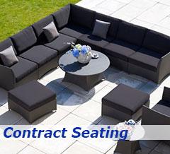 COM furniture