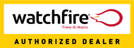 Watchfire Authorized Dealer