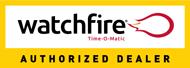Watchfire Authorized Dealer