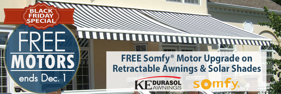Awning Works Inc Design Manufacturing Shipping