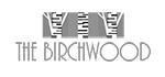 The Birchwood St. Petersburg
