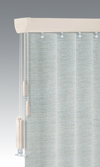 Verticalbars in addition Still Got The Blues besides Hd Cadence Vertical Blinds in addition Iphone Photo Design Elements together with Pinwheel. on horizontal and vertical lines