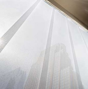 Skyline gliding window panels fr for 12 500 commercial window coverings inc