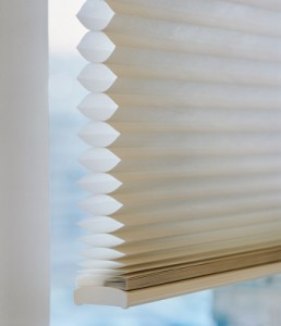 Duette 174 Fr Honeycomb Shades