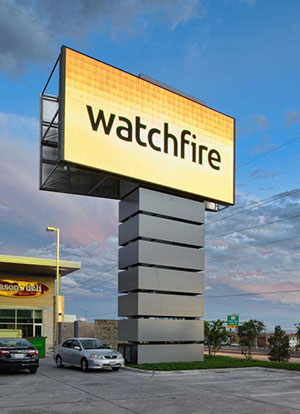 Watchfire LED signage.jpg