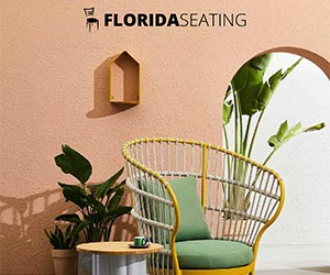 Florida Seating Furniture