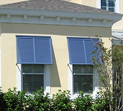 Awning Works Inc Design Manufacturing Installation Since 1985
