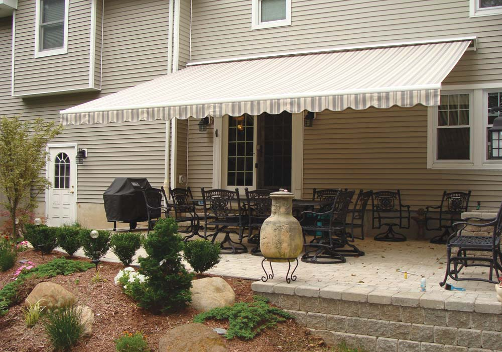 mercial sunsetter of awnings rapids beautiful awning pictures grand commercial gallery ideas collection